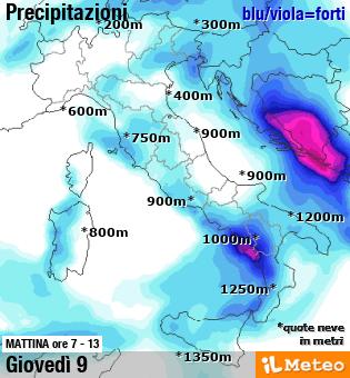 Nuoto E Sport Acquatici Sport A Parma Lungoparma Allnews Il